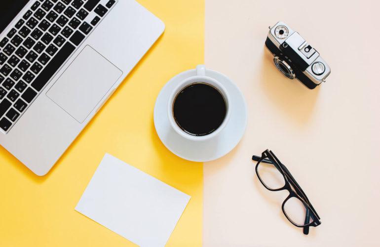 Photographer and Designer website Orrosso